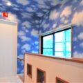 アドバイザーの家づくり実体験談 【第6話】夢が膨らむマイホーム