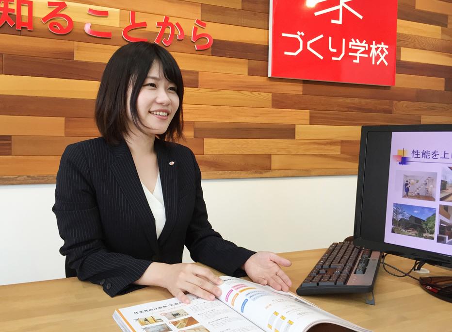 松谷 惠子