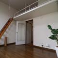 【DIY】子供部屋に「ロフトスペース」を作ってみよう!【前編】