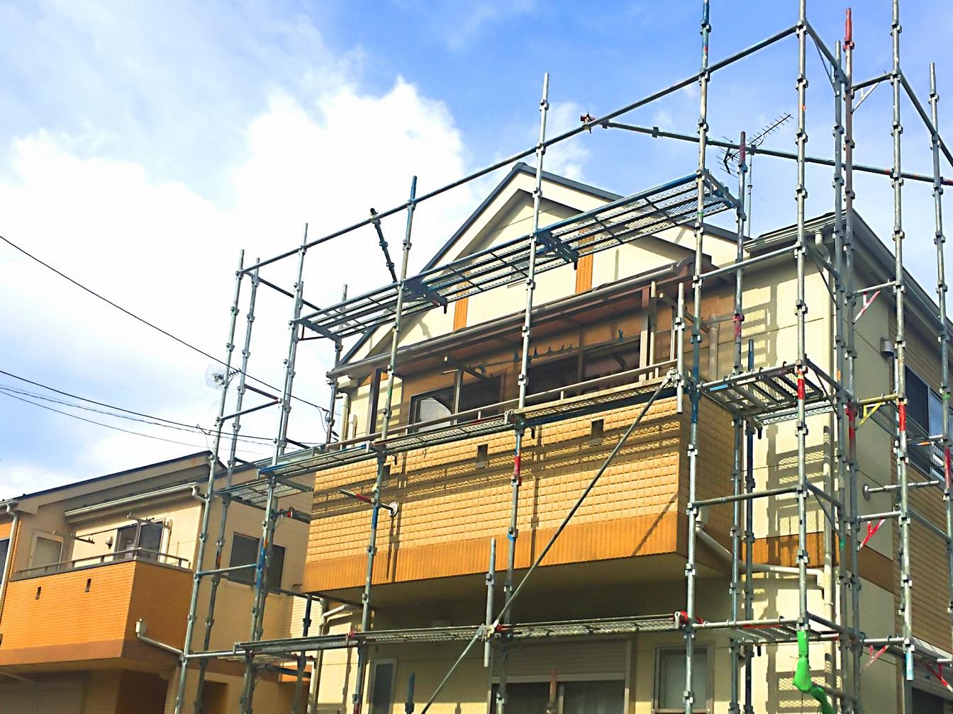 地震に強い家って?地震に備えた家づくりをしよう|イメージ